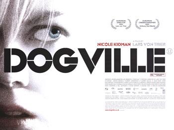 La aldea del perro