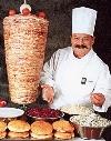 er kebab